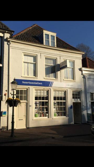 Audicien Amersfoort