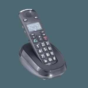 telefoons voor slechthorenden amersfoort